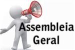 DELEGAÇÃO DE VOTO Assembleia-Geral Ordinária  ou Extrordinária_pt.pdf