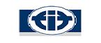 FIT - Fédération Internationale des Traducteurs