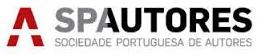 SPA - Sociedade Portuguesa de Autores